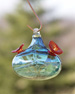 Decorative Hummingbird Feeders