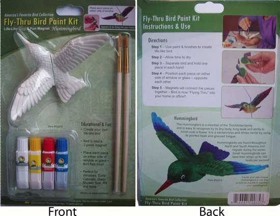 Hummingbirds For Kids Fun Facts And Activities