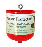 Hummingbird Accessories-Ant Moat