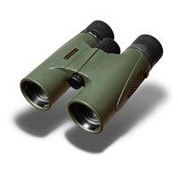 Vortex Birdwatching Binoculars