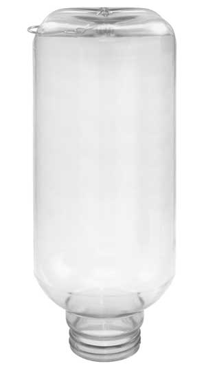 Dr Jbs Hummingbird Feeder Replacement Bottles